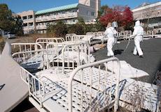 福島の医療現状